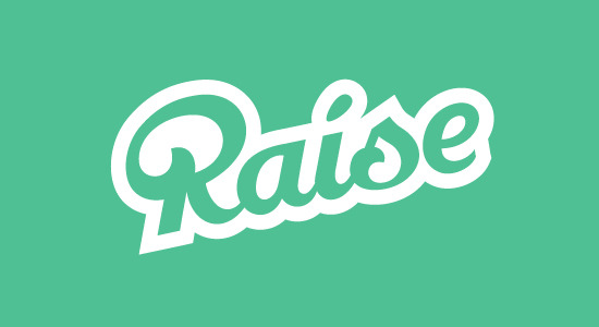 Image result for raise